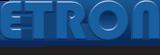 etron-logo_160