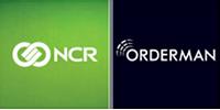 orderman-ncr-logo_01